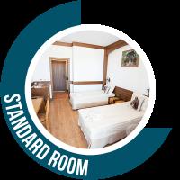 standart_room-EN
